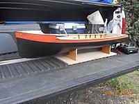 Name: Fishing with Daniel 22 June 2013 002.jpg Views: 145 Size: 230.8 KB Description: