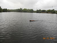 Name: Orca's first Water manuverse and lake testing 22 June 2013 (2).jpg