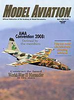 Name: MA-cover_2008-APR-Frogfoot-Bob-Long-photo-s.jpg Views: 184 Size: 141.8 KB Description: Dave Garwood's Su-25 Frogfoot at PSS Festival. Photo by Bob Long.