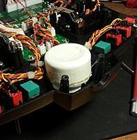 Name: Speaker mod 2.jpg Views: 226 Size: 176.0 KB Description: