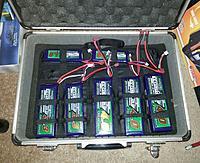 Name: Battery Holder.jpg Views: 496 Size: 163.6 KB Description: