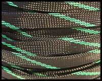 Name: Black-Green16mm.jpg
