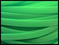 Name: Green.jpg
