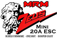 Name: Zeus_MINI_HEADER.jpg Views: 51 Size: 98.3 KB Description: