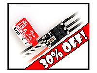 Name: 30-off-ztw-spider-18-amp-lite-opto-esc.jpg