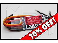 Name: 33-off-ztw-spider-12amp-opto-blheli-esc.jpg