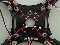 Name: C360_2012-04-22-16-05-17.jpg Views: 70 Size: 90.3 KB Description: