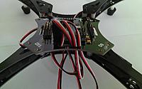 Name: C360_2012-04-22-16-17-43.jpg Views: 75 Size: 103.8 KB Description: