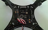 Name: C360_2012-04-22-16-19-12.jpg Views: 78 Size: 106.5 KB Description:
