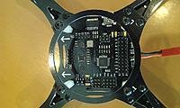 Name: C360_2012-05-16-14-07-20.jpg Views: 77 Size: 125.8 KB Description: