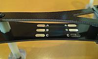 Name: C360_2012-05-16-14-07-41.jpg Views: 76 Size: 83.8 KB Description: