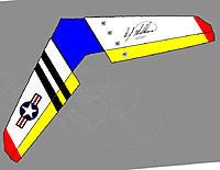 Name: Titan Profile bottom Final copy.jpg Views: 75 Size: 85.2 KB Description: