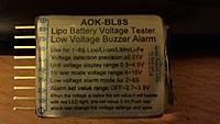 Name: voltage-buzzer02.jpg Views: 150 Size: 241.3 KB Description: Rear view