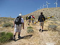 Name: windmills 039.jpg