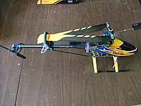 Name: Trex-450se 002.jpg Views: 41 Size: 71.2 KB Description: