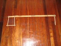 Name: Bamboo Hotwire Cutter.jpg