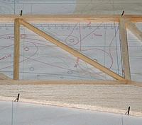 Name: CockpitTubing.jpg