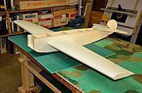 Name: Fokker E V_001.jpg Views: 100 Size: 75.9 KB Description: