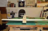 Name: Fokker E V_002.jpg Views: 97 Size: 75.5 KB Description: