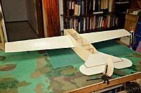 Name: Fokker E V_005.jpg Views: 104 Size: 73.4 KB Description: