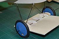 Name: Fokker v 23_002.jpg Views: 102 Size: 49.9 KB Description: