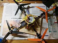 Name: naze-quad-2012.jpg Views: 1015 Size: 164.3 KB Description: Completed build