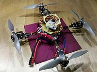 Name: SmallQuadWithAPC.jpg
