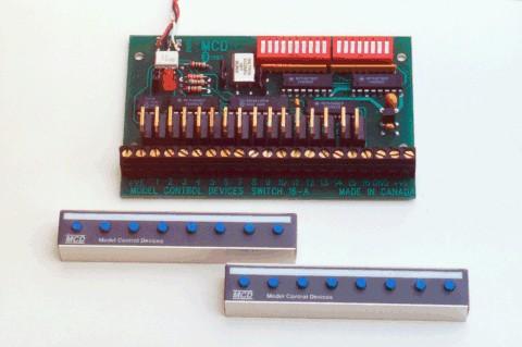 Name: switch16.jpg Views: 97 Size: 34.1 KB Description: