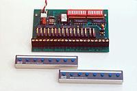 Name: switch16.jpg Views: 98 Size: 34.1 KB Description: