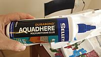 Name: 2014-07-18 12.22.35.jpg
