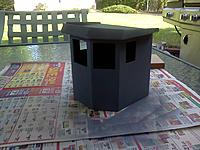 Name: wheelhouse1.jpg Views: 87 Size: 250.0 KB Description: