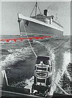Name: MercuryOutboardPullingQueenElizabeth2--IronFistb.jpg Views: 103 Size: 88.2 KB Description: