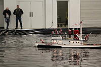 Name: louiercnut_fireboat2.jpg