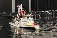 Name: louiercnut_fireboat4.jpg
