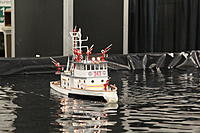 Name: louiercnut_fireboat5.jpg