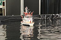 Name: louiercnut_fireboat3.jpg