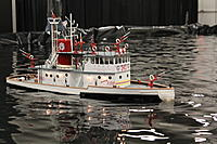 Name: louiercnut_fireboat6.jpg