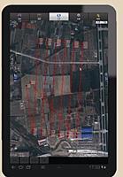 Name: GCS.jpg Views: 135 Size: 14.6 KB Description: