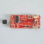 Name: S107G-18-Circuit-board-150x150.jpg Views: 431 Size: 5.2 KB Description: S107G-18-Circuit-board