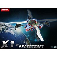 Name: 11-216x216.jpg Views: 161 Size: 12.6 KB Description: Syma X1
