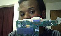 Name: gps module.jpg Views: 152 Size: 26.7 KB Description: TomTom One GPS unit