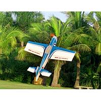 Name: AEP300-B.jpg Views: 141 Size: 74.0 KB Description: Extra EPP Aerobatics RC Model Electric Airplanes ARF Type B