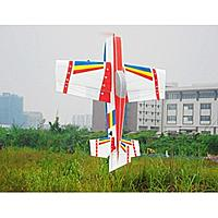 Name: 3D model airplane.jpg Views: 131 Size: 61.4 KB Description: Extra EPP Aerobatics RC Model Electric Airplanes ARF Type A