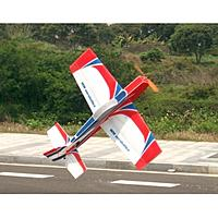 Name: AEP300-C.jpg Views: 152 Size: 68.9 KB Description: Extra Electric EPP Aerobatics Airplanes Kit Type C