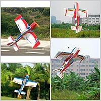 Name: EPP Aerobatics 3D Airplanes.jpg Views: 110 Size: 281.9 KB Description: