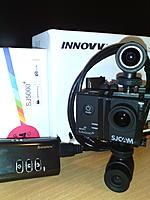 Name: IMG_20141207_155053.jpg Views: 1882 Size: 470.2 KB Description: