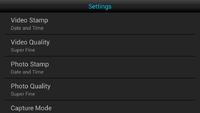 Name: LinkinEyes Settings 1.png Views: 573 Size: 32.7 KB Description: Smartphone: modify SJ5000+ camera settings
