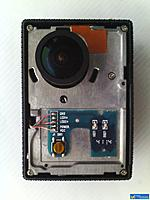 Name: SJ5000+ metallic part.jpg Views: 495 Size: 389.6 KB Description: