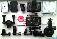 Name: SJ5000+ ALL RCG.jpg Views: 763 Size: 1.15 MB Description: