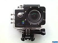 Name: 10 SJCam SJ5000Plus front case.jpg Views: 616 Size: 782.3 KB Description: